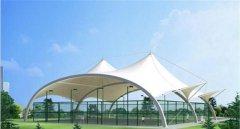哪家膜结构公司设计比较好?